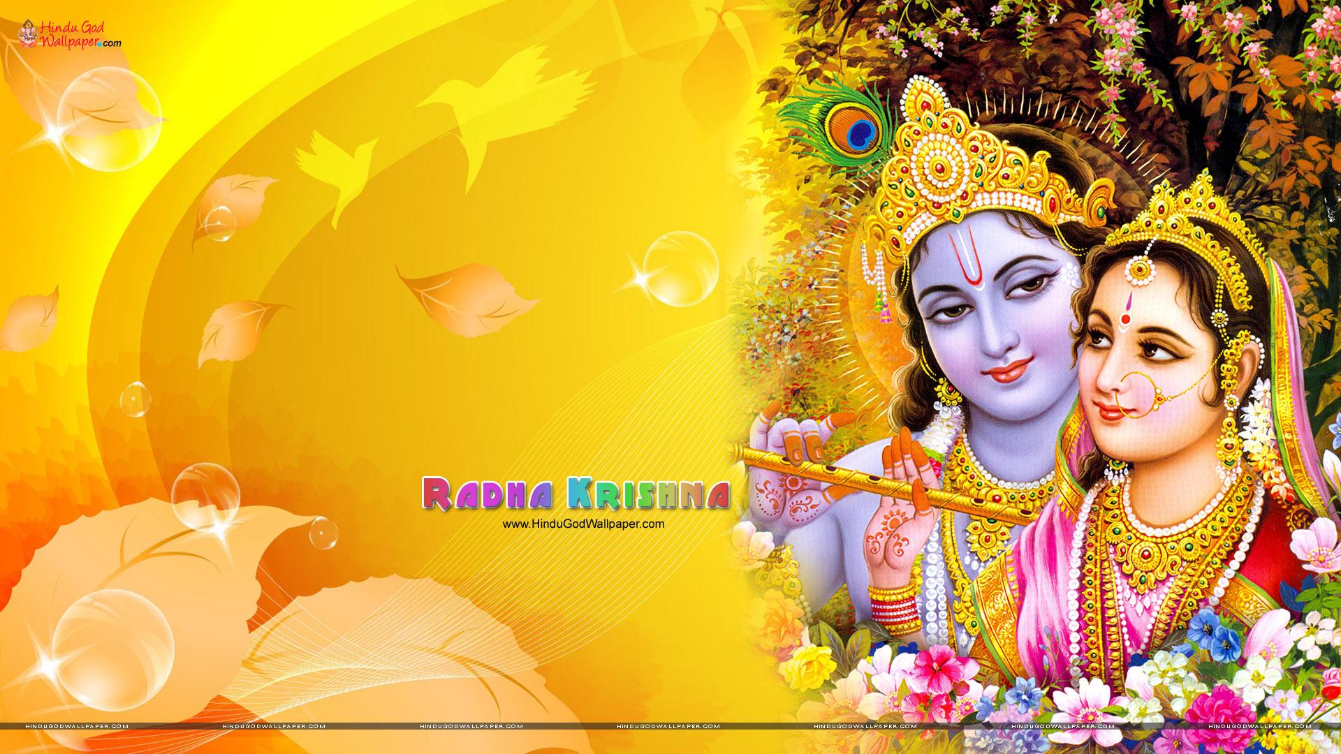 Hd wallpaper radha krishna - Hd Wallpaper Radha Krishna 9