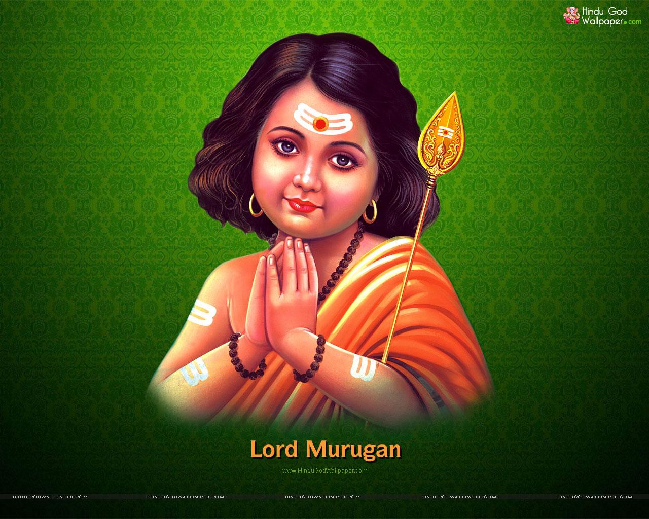 Bala murugan wallpapers images free download altavistaventures Image collections
