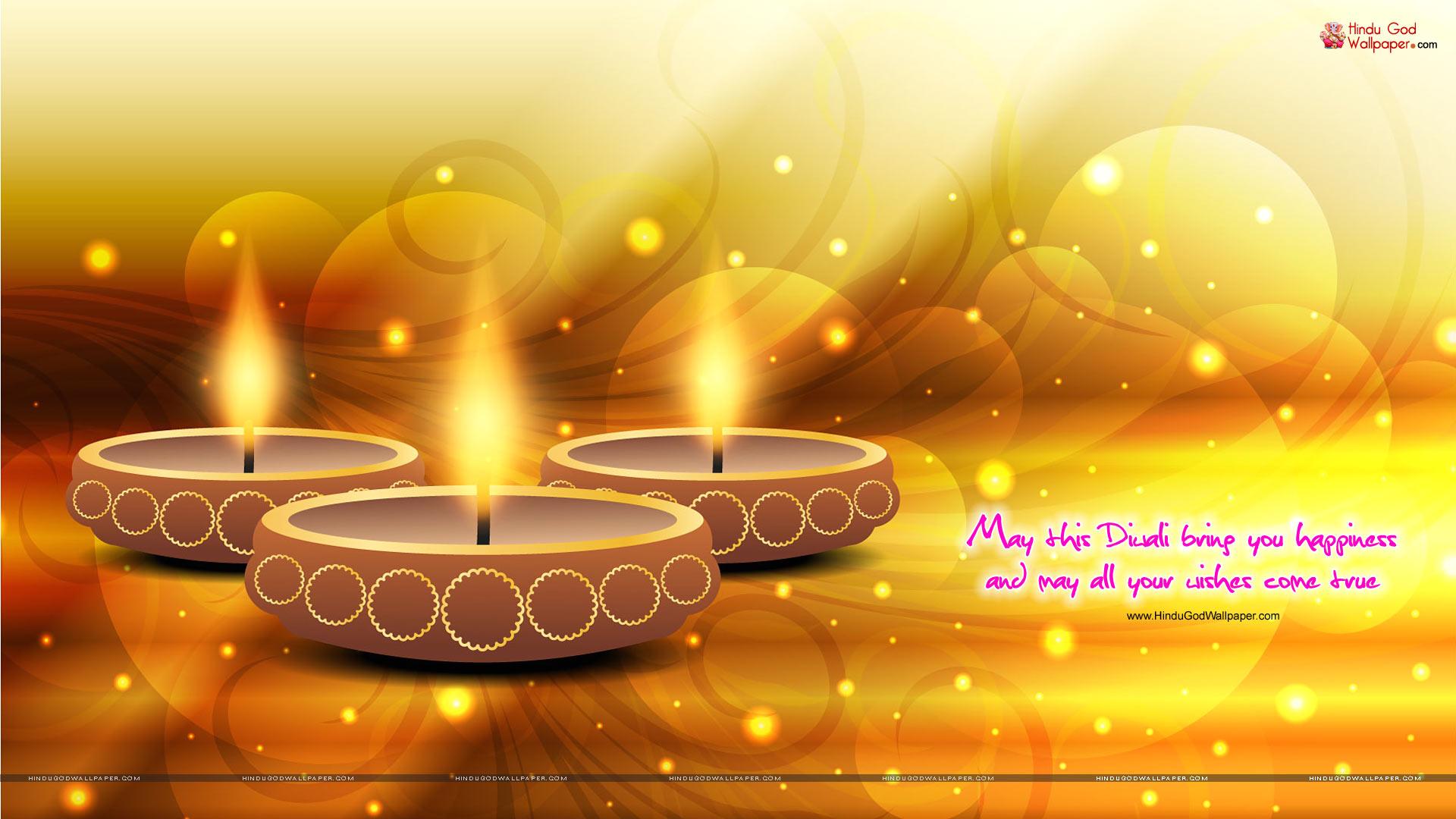 Animated Diwali Diya Wallpapers, Images  for diwali lamps wallpaper  lp00lyp