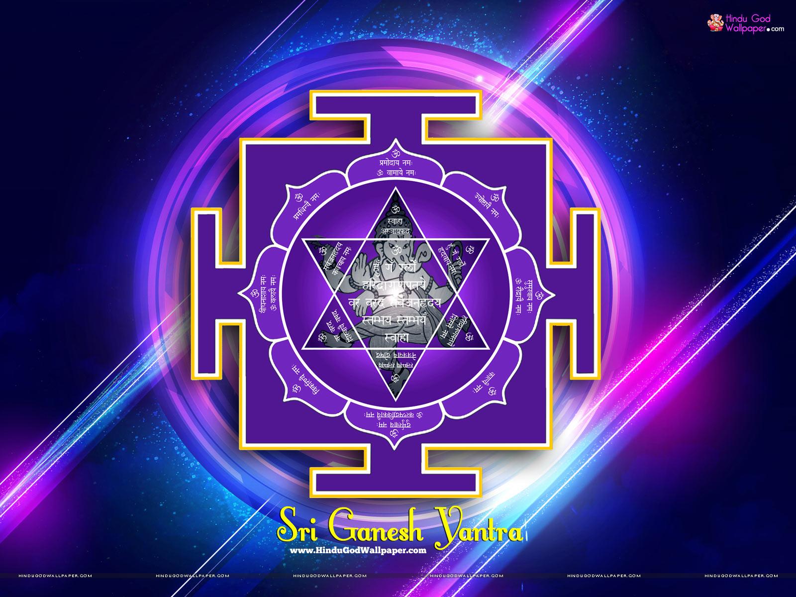Wallpaper download ganesh - Wallpaper Download Ganesh 87