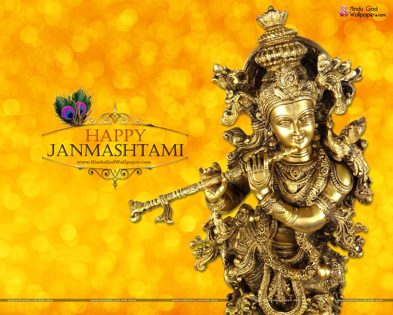 Sri krishna jayanti wallpaper - Sri Krishna Jayanti Wallpaper 37
