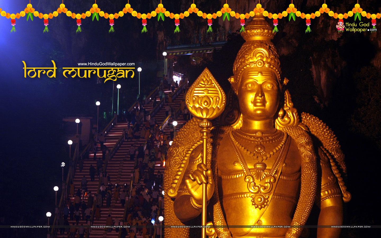 lord murugan hd wallpaper for desktop pc download lord murugan hd wallpaper for desktop
