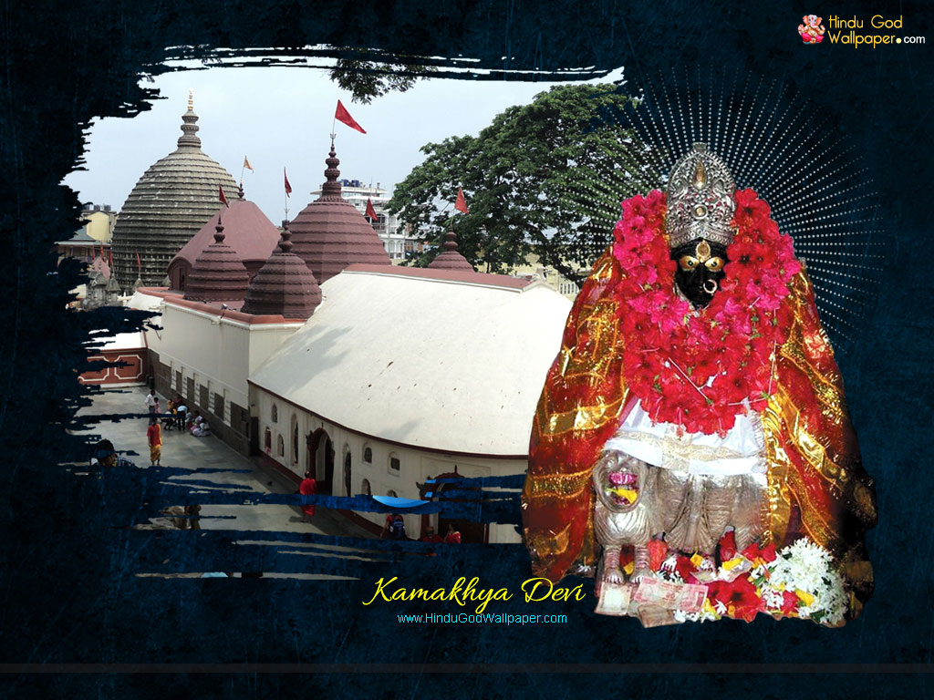 Image result for kamakhya devi idol
