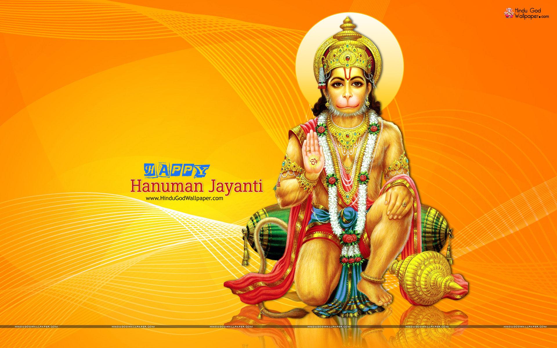 Hd wallpaper hanuman - Hd Wallpaper Hanuman 27