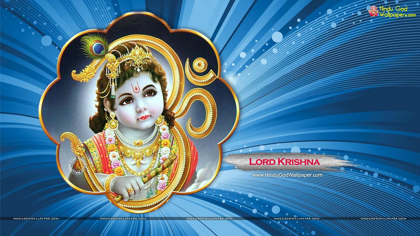 Hd wallpaper krishna download - Hd Wallpaper Krishna Download 57