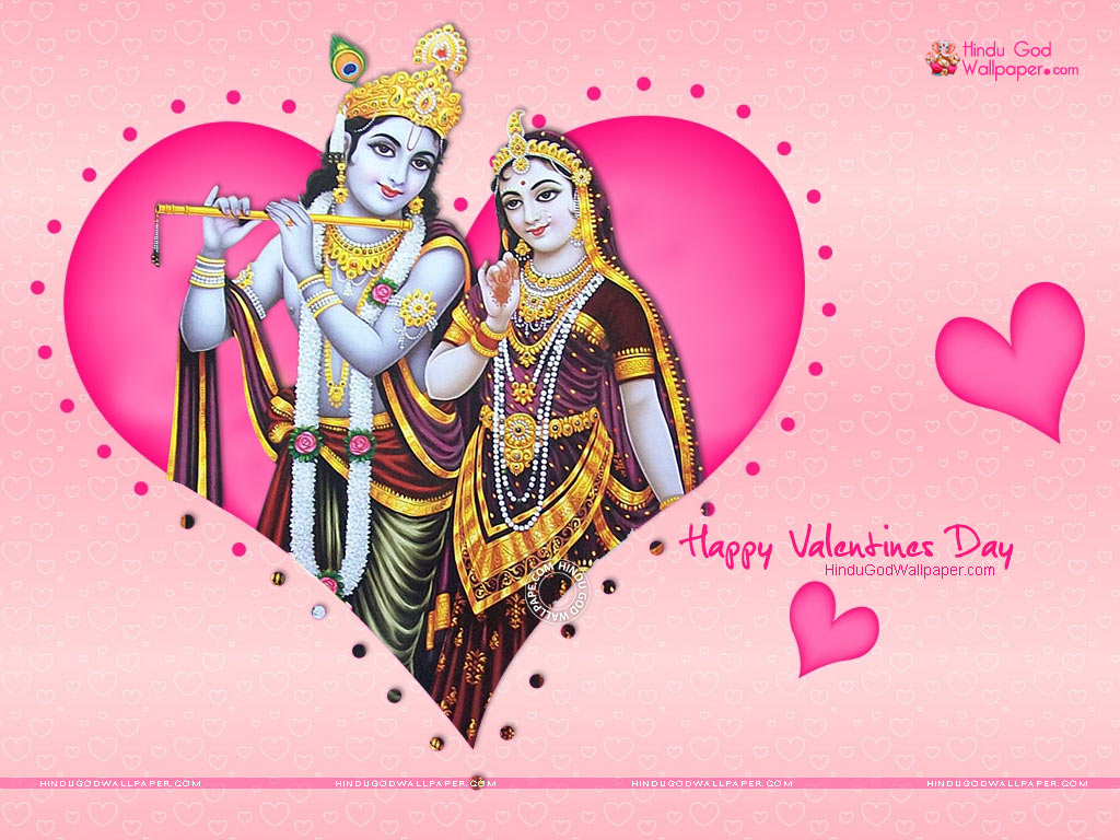 14 Feb Valentine Day Wallpaper HD Images Free Download