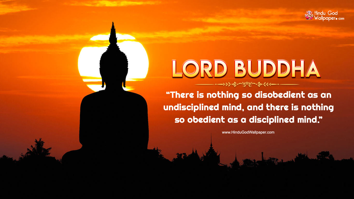 Best Buddha Quotes Wallpaper Hd Images Photos Free Download