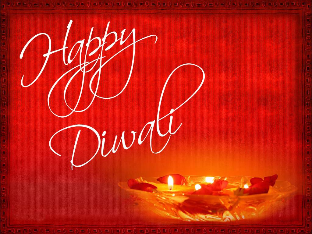 Free download diwali greetings wallpaper wallpapers m4hsunfo