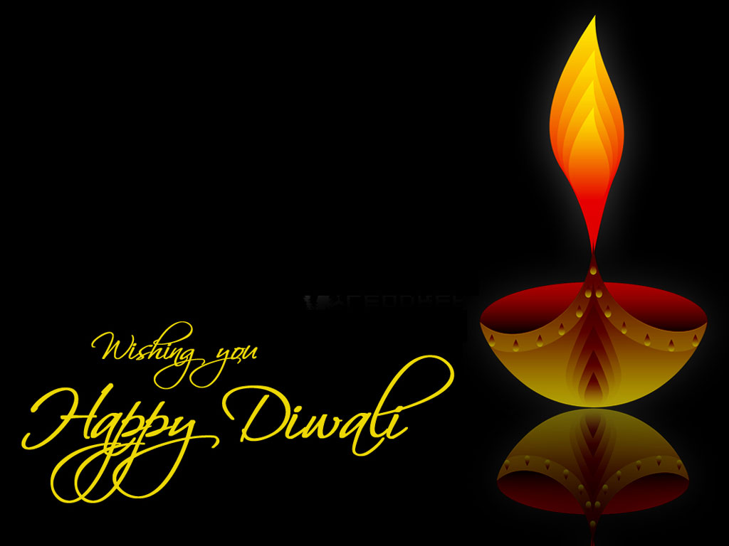 Free download happpy diwali greeting wallpapers m4hsunfo Images