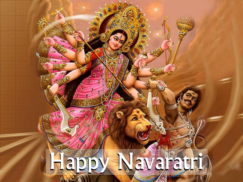 Wallpaper download navratri - Wallpaper Download Navratri 8
