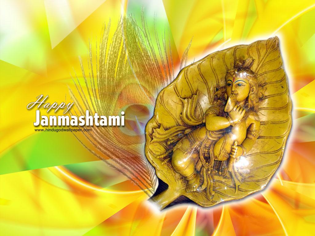 Wallpaper download janmashtami - Wallpaper Download Janmashtami 29