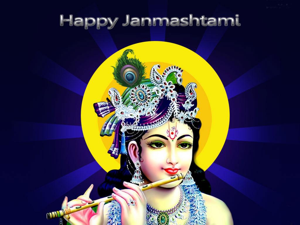 Wallpaper download janmashtami - Wallpaper Download Janmashtami 31