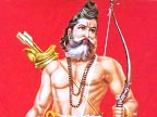 Parshuram Wallpapers