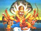 Narasimha Wallpapers