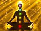 Meditation Walls