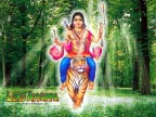 God Ayyappa