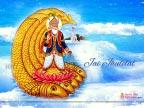 Lord Jhulelal