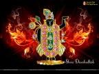 Jay Dwarkadhish