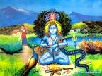 Jai Baba Balak Nath Ji