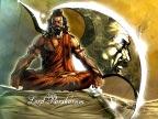 Shri Parshuram
