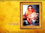 Original Hanuman