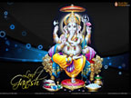 Lord Ganesha HD