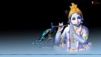 Bal Krishna HD