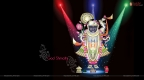 Lord Shrinathji HD