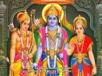 Ram Laxman Sita