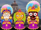 Jai Jagannath HD
