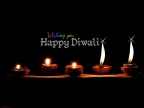 Wish You Happy Diwali