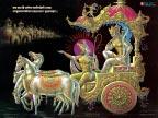 Mahabharat HD