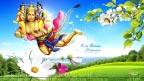 Ram Laxman Hanuman HD
