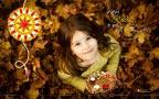 Happy Raksha Bandhan HD