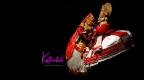 Kerala Kathakali HD