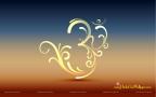 Spiritual Om HD