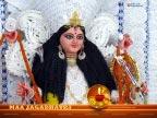 Maa Jagadhatri HD