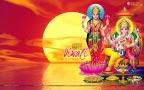 Laxmi Ganesh HD