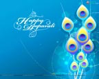 Happy Deepavali HD