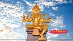 God Brahma HD