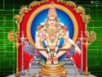 Lord Ayyappa HD