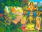 Ayyappa HD