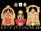 Venkatachalapathy