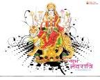 Shubh Navratri HD
