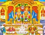 Kela Devi