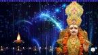 Lord Swaminarayan