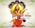 Narsingh Dev