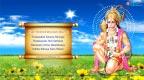 Karya Siddhi Mantra