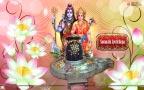 Somnath Jyotirlinga