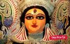 Durga Puja HD